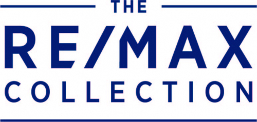 The RE/MAX Collection Wiesbaden